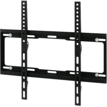"LINDENFixed TV Wall Bracket Medium (15-37"")50047018"
