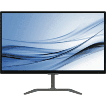 "Philips27"" Full HD LED Ultra Colour Monitor50047181"