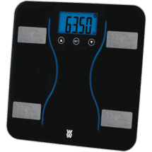 Weight WatchersBody Analysis Bluetooth Diagnostic Scale50047197