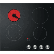 Fisher & Paykel60cm Ceramic Cooktop50047710