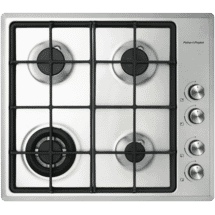 Fisher & Paykel60cm Gas Cooktop50048315