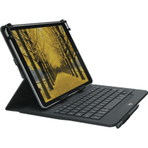 Logitech - Tablets Accessories - The Good Guys