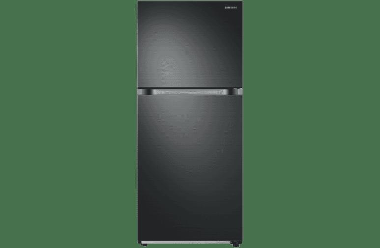 Samsung 525L Top Mount Refrigerator  SR520BLSTC