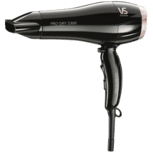 VS SassoonPro Dry 2300 Hair Dryer50049213