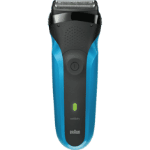 BraunSeries 3 Wet & Dry Shaver50049216