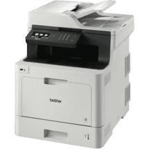 BrotherWireless Colour Laser MFC Printer50049339