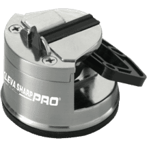 Kleva SharpSharp Pro - Stainless Knife Sharpener50049496