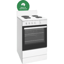 Chef54cm Electric Upright Cooker50049544