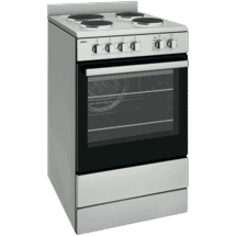 Chef54cm Electric Upright Cooker50049547
