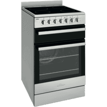 Chef54cm Electric Upright Cooker50049557