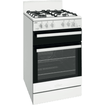 Chef54cm LPG Gas Upright Cooker50049559