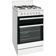 Chef54cm NG Gas Upright Cooker50049577