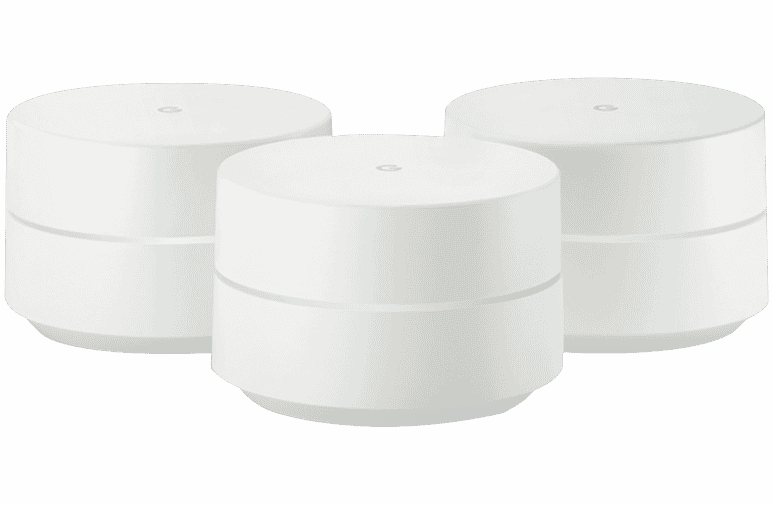 Google ga00158 au wi fi 3 pack at the good guys google wi fi 3 pack ga00158 au greentooth Images