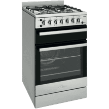 Chef54cm NG Gas Upright Cooker50049595