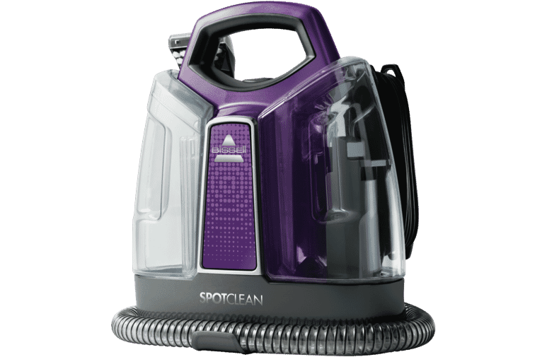 Bissell Spot Clean Refresh Carpet Cleaner 36984