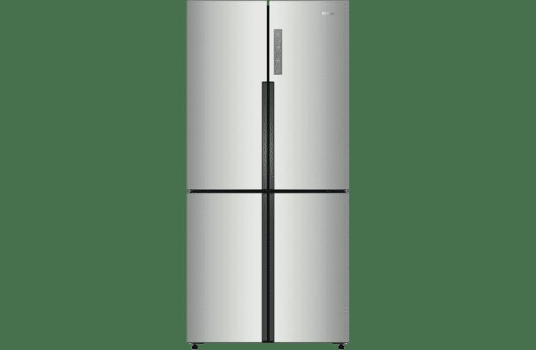 Haier 514L Quad Door Refrigerator  HRF516YS