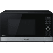 Microwave Ovens The Good Guys