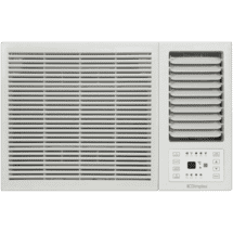 DimplexC2.6kW H2.4kW Reverse Window Box Air Con50050214