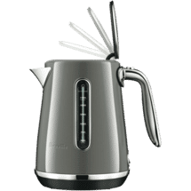 Kettles Amp Toasters The Good Guys