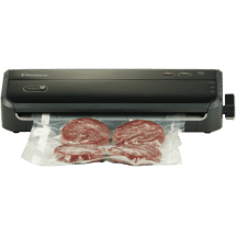 Food Vacuum Sealers The Good Guys