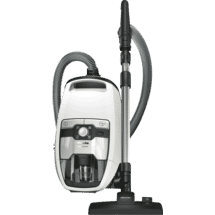 MieleBlizzard CX1 Excellence Bagless Vacuum50050305