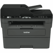 BrotherWireless Mono Laser MFC Printer MFC-L2710DW50050419