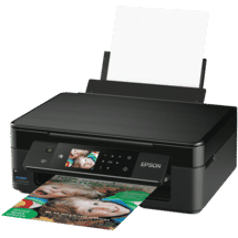 Epson - Printers, Paper & Ink - The Good Guys