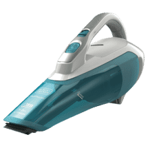 BLACK & DECKER16.2Wh Wet & Dry Lithium-ion Dustbuster50050475