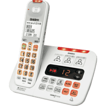 UnidenCordless Phone50050512