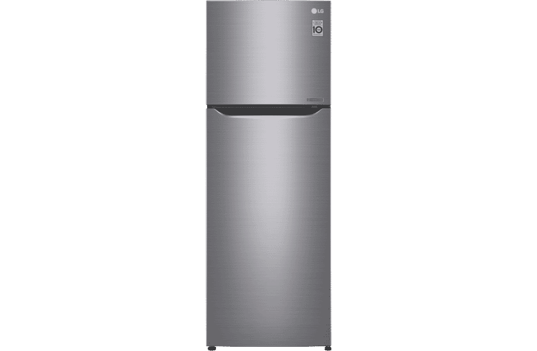 LG 332L Top Mount Refrigerator  GT-332SDC