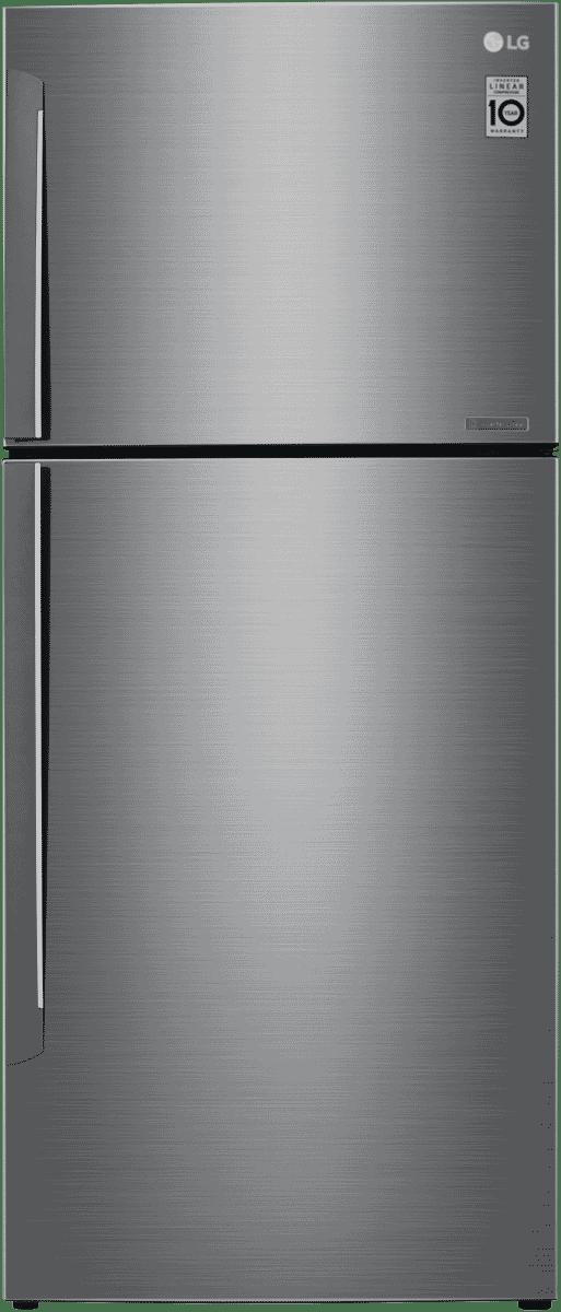 GT-442SDC