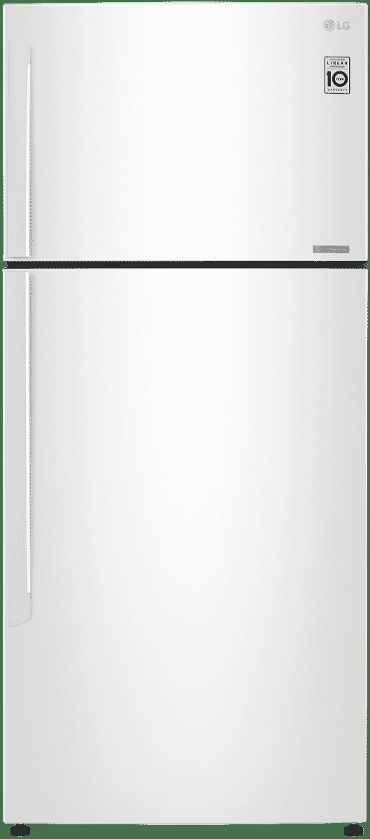 GT-515WDC