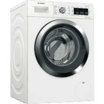 Bosch9kg Front Load Washer50050776