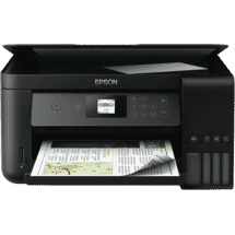 EpsonExpression EcoTank MFC Printer ET-275050050996