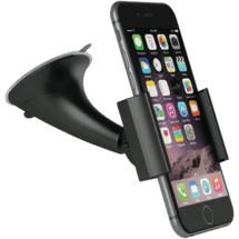 CygnettDashView Universal Smartphone Car Mount50051032