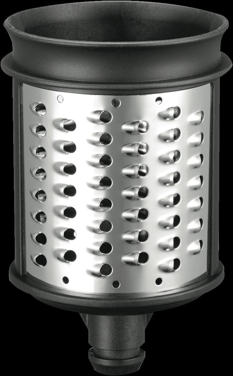 Kitchenaid 5ksmvsa Slicer Shredder Attachment At The Good Guys