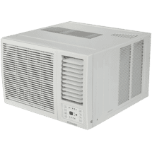 DimplexC1.6kW Cooling Only Window Box Air Con50051727