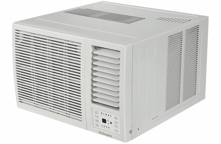 Dimplex DCB05C C1 6kW Cooling Only Window Box Air Con at The Good Guys