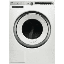 Front Load Washing Machines The Good Guys