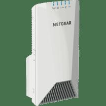 Netgear - The Good Guys