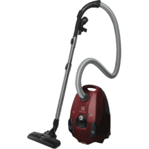 ElectroluxSilent Performer Bagged Vaccum50052485