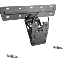 "EzymountSamsung 46-65"" QLED TV No-Gap Bracket50052690"