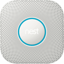 GoogleNest Protect Smoke Alarm - Wired50052765