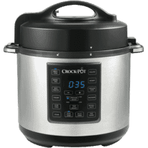 Crock PotExpress Crock Multi-Cooker50052780