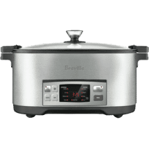 BrevilleThe Searing Slow Cooker50052911