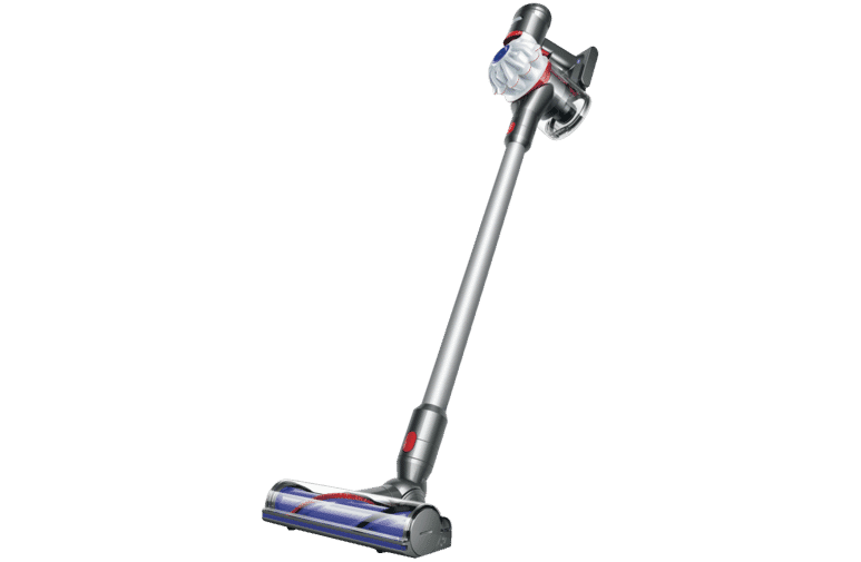 Dyson 248407-01 V7 Cord-free Handstick at The Good Guys