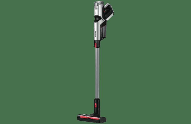 Samsung Ss80n8015k2 Powerstick Pro Stick Vacuum At The Good Guys