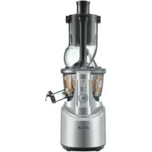 BrevilleThe Big Squeeze Slow Juicer50060104