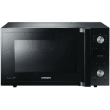 SamsungFamily Size 45L Convection MWO50060227