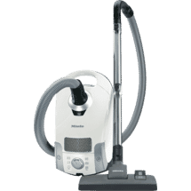 Miele Compact C1 Young Style Bagged Vacuum